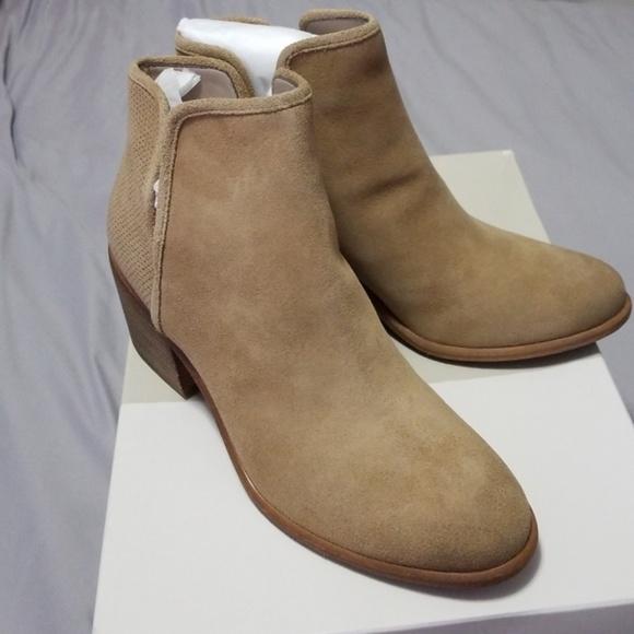 bdf6da294e57 🎉LOWEST PRICE🎉BP boot